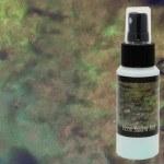 Lindy's Spray Mystic Malachite