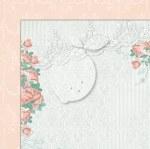 "Paper 12x12"" Lemoncraft Love Life #07"
