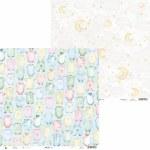 Paper 12x12 PT Baby Joy #4