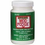 Mod Podge 236ml/8oz Outdoor
