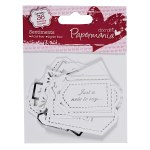 Tags Sentiments 36pk