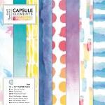 Paper Pk 12x12 (36pk) PM Pigment