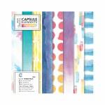 Paper Pk 6x6 (36pk) PM Pigment