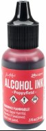 Alcohol Ink 14ml Poppyfield
