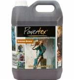 Powertex 5 Litre Bronze