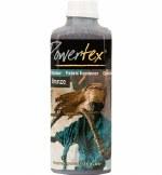 Powertex Bronze Hardener 500g