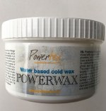 Powertex Powerwax 250ml
