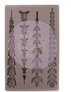 Prima Mould Regal Filaments