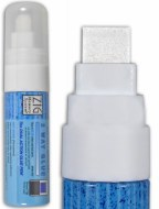 Zig 2 Way Glue Pen Bulk Jumbo Tip