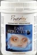 Powertex Easy Structure 1Litre