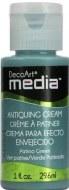 Antiquing Cream 30ml Patina Gn