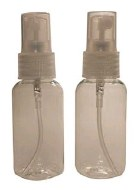 Spray Bottle Empty 20ml 2pk