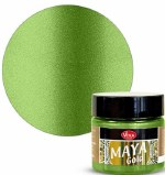 Viva Maya 45ml Avocado