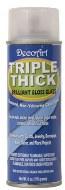 Triple Thick Glaze Spray 236ml