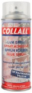Spray Adhesive Collall 400ml