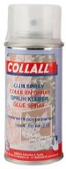 Spray Adhesive Collall 150ml