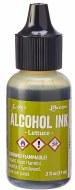 Alcohol Ink 14ml Lettuce