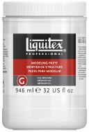 Liquitex 237ml Modelling Paste