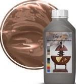 Powertex 1 Litre Bronze