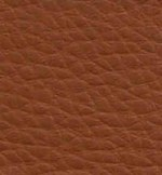 Leatherette Brown 50x70cm