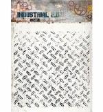 Studiolight Industrial 2.0, Nr.251