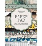 Paper Pad A5 StudioLight No.105