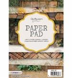 Paper Pad A5 StudioLight No.107