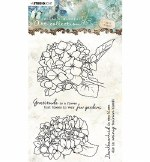 Clear Stamp Studiolight Jenine's Mindful Art 2.0 nr.07