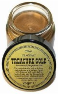 Treasure Gold Wax Classic Gold