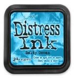 Ranger Tim Holtz Salty Ocean Distress Ink Pad