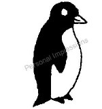 R/Stamp A Tiny Penguin