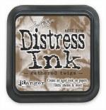 Ranger Tim Holtz Gathered Twigs Distress Ink Pad