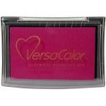 VersaColor Pad Raspberry