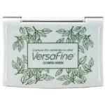 VersaFine Inkpad Olympia Green