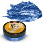 Viva Paste 60ml Cobalt