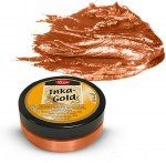 Viva Paste 60ml Copper