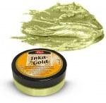 Viva Paste 60ml Mint Green