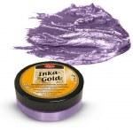 Viva Paste 60ml Violet