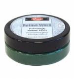 ViVa Decor Patina Wax Green