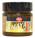 Viva Maya 45ml Cocoa