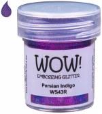 Wow! Emboss Powder R Persian Indigo