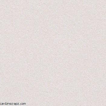 A4 Pearl Card 260g Fresh White