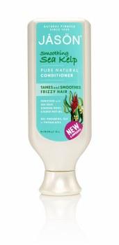 Jason Natural Cosmetics Organic Sea Kelp Conditioner 473 ml