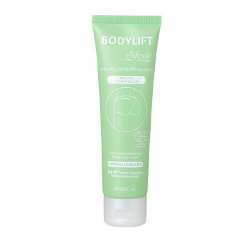 E'lifexir Bodylift Cream 150ml