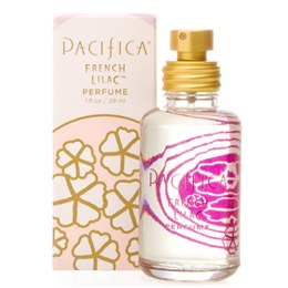 Pacifica Spray French Lilac  28ml