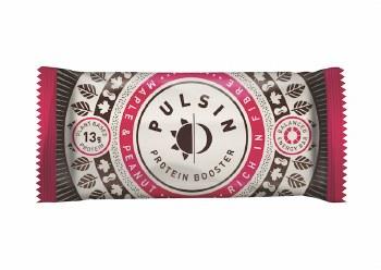 Pulsin Maple & Peanut Protein 50g