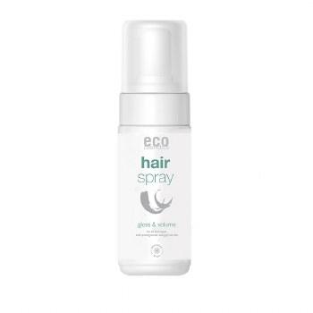 Eco Cosmetics Hair Spray 150ml