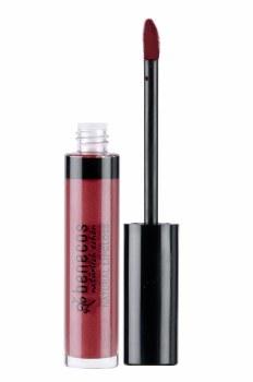 Benecos Lip Gloss - Kiss Me 5ml
