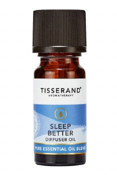 Tisserand Sleep Better Diffuser Oil  9ml