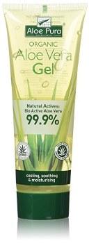 Aloe Pura Aloe Vera Gel 100ml